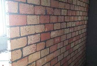 砌墙工序16