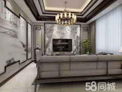 重庆集成墙面装饰旧房改造别墅装修洋房装修店铺装修_7