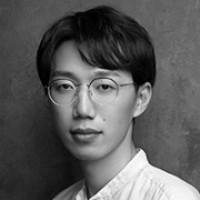 設計師陳成