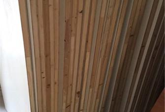 木工工艺3019