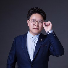设计师王大强