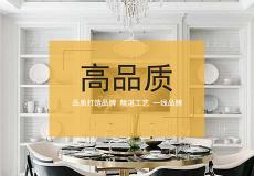 重慶京塞網絡科技有限公司