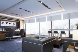 联创设计:专业承接家装、别墅、办公楼、商铺、二手房_5