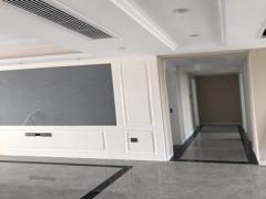 装修公司设计家装,精装,简装店铺设计一站式服务_5