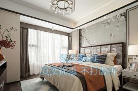 家庭精装、别墅店面、厂房公司、旧房翻新免费设计报价_7