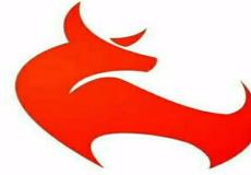 泰州红牛装饰设计有限公司