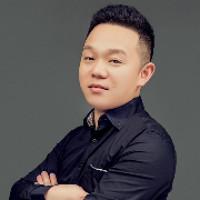 设计师朱平