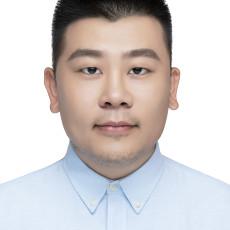 设计师颜祥胤