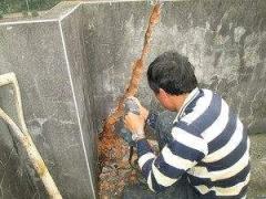 北京家庭全活维修