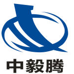 四川中毅騰建筑裝飾工程有限公司