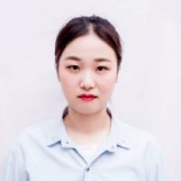 設計師朱香穎