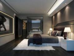 新房精装修 二手房翻新 免费设计量房 南方工艺_3