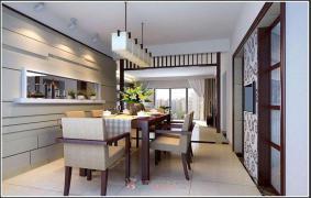 上海昊率建筑装饰工程有限公司