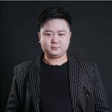 设计师唐颖哲