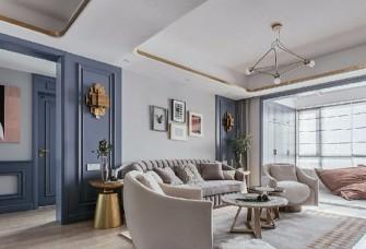 摩洛哥藍色閨房,在等喜歡的你