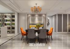 荆州市上古装饰工程有限公司