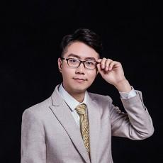 設計師陳一模