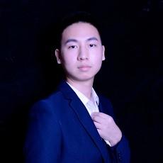设计师张燕文