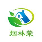 烟台林荣装饰工程有限公司