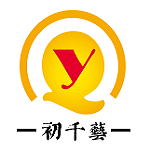 荣县初千艺装饰工程有限公司