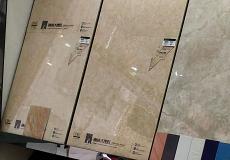 平南縣厚居裝飾工程有限公司