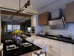 新房精装修 二手房翻新 免费设计量房 南方工艺_2