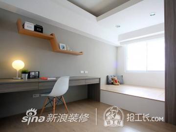 30平单身公寓15