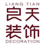 南京良天裝飾工程有限公司