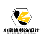 蚌埠市小蜜蜂裝飾工程有限公司