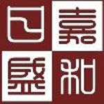 北京嘉和日盛装饰工程有限公司安顺分公司