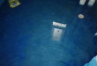 防水工程429684