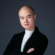 设计师林文志