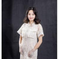 设计师张紫炫