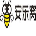 江西安乐窝网络科技有限公司