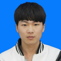 設計師黃鵬善