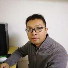 設計師李健輝