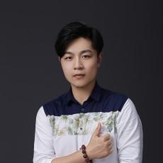 设计师李程