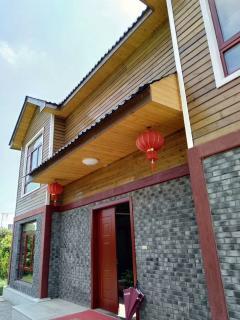 崇阳县珍仙家政保洁服务中心