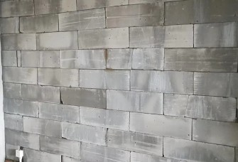砌砖工艺83592