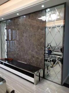 宜宾市金龙工艺玻璃商行