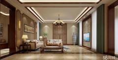 清遠市譽和建筑裝飾設計工程有限公司