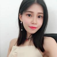 設計師劉靜