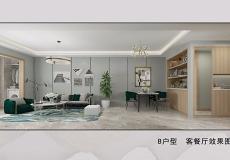 桐城市青山裝飾工程有限責任公司