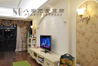 香山里蔣先生的新家