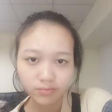 设计师黄海秋