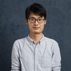 设计师胡晓威