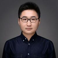 設計師宇文芝