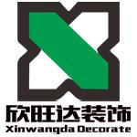 自貢美堂裝飾工程有限公司