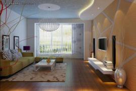 重庆承接家庭装修、工装设计、二手房翻新材料代购_6
