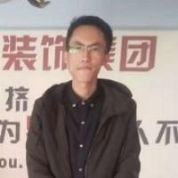 設計師王紹海
